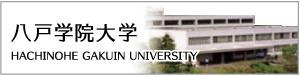 banner_hu