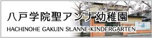 banner_seianna